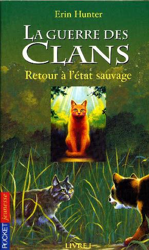 Retour à l'état sauvage LA-GUERRE-DES-CLANS-C1-T12