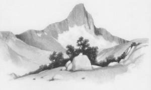 Les Hautes Pierres lgdc-300x180